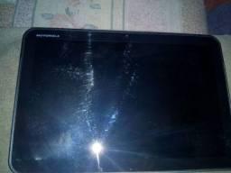 Tablet Motorola modelo MZ604