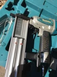 Pinador Makita 15-50mm