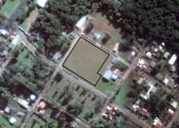 Terreno para alugar em Integração, Passo fundo cod:9316