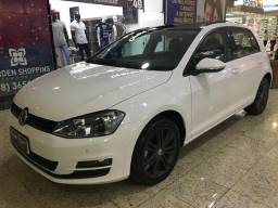 Golf 1.4 Tsi Turbo - 2015