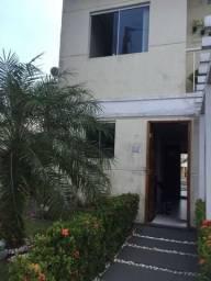 Ecoville Residence, Casa em Condomínio Fechado, 2 quartos, 1 suíte, 1 vaga, Ananindeua PA