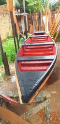 Vende-se Canoas Vários Tamanhos