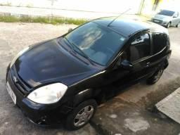 Ford ka completo - 2009