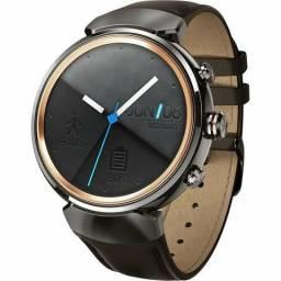 Smartwatch Zenwatch 3 Asus