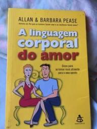 Vendo A Linguagem Corporal do Amor