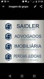 Apartamento Ed Galileu - Centro - Três Rios RJ