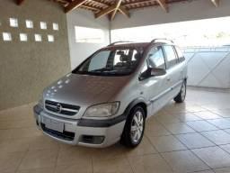 Chevrolet Zafira - 2006