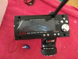 Rádio controle