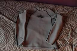 Casacos e jaquetas - Tremembé c478f6282ba