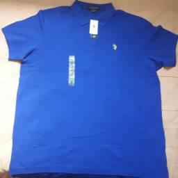 Camisas e camisetas - Região de Sorocaba 659b43801afa2