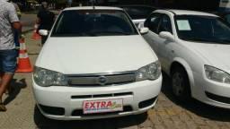 Fiat Palio 2005 - - 2005