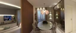 Compre Apartamento no Condomínio Vita Plaza