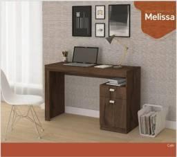 Mesa de computador melissa