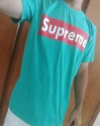 Camisas NOVAS por R$25,00 cada