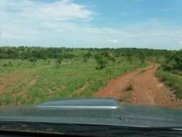 Fazenda de 880 alqueires no Tocantins para plantio de soja na região que mais chove