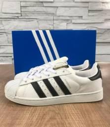 Adidas Superstar Promo