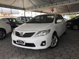 Toyota corolla 2014/2014 2.0 xei 16v flex 4p automático - 2014