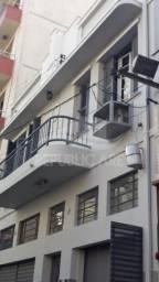 Casa à venda com 4 dormitórios em Cidade baixa, Porto alegre cod:RP6918