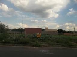 Terreno à venda em Shopping park, Uberlândia cod:41984
