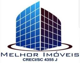 A Imobiliária Melhor Imóveis contratando corretores de imóveis em Balneário Camboriú