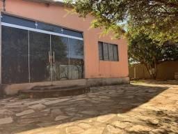 Oportunidade: Casa de 3 qts, no Setor de Mansões de Sobradinho