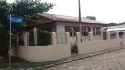 Casa no centro de Piçarras