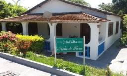 Vendo Chácara Residencial