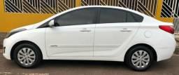 HB 20 Sedan - Seminovo!!! - 2014