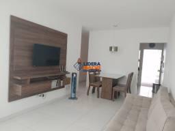 Casa Mobiliada no SIM, 3 Quartos, Suíte, em Feira de Santana com Área Total de 170 m²
