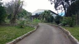 Chácara em Colombo PR, 5.000 m²