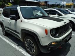 Jeep Renegade 2.0 4x4 Trailhawk
