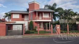 Casa à venda com 4 dormitórios em Primavera, Novo hamburgo cod:5791