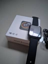 Smartwatch Novo HeroBand 4