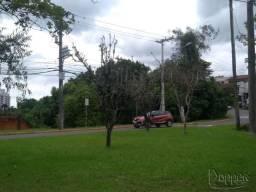 Terreno à venda em Rondônia, Novo hamburgo cod:18043