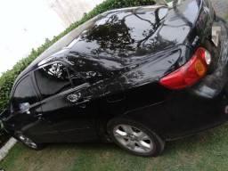 Corolla automático Xei 2009 completão e conservado - 2009