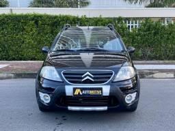 Citroen C3 XTR 1.4 2011 EXTRA!!! - 2011