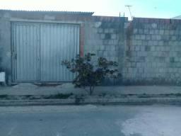 Casa no Jarbas Rio largo