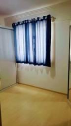 Apartamento Condomínio SAN MARINO IV