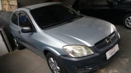 Chevrolet celta 2011 1.0 mpfi life 8v flex 2p manual - 2011