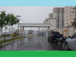São José De Ribamar (ma): Apartamento rnxii mxynv