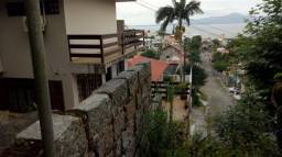 Casa na Ponta de Baixo