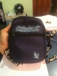 Bag chronic