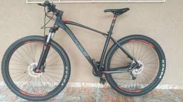 Bicicleta oggi 7.2 nova
