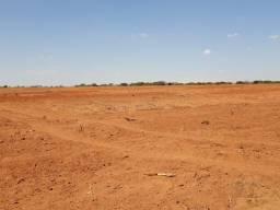 Fazenda 55 Alqueires planta 36 excelente pra cana