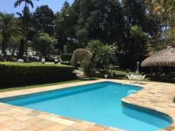 Vende -se uma linda Chácara em condomínio em Jacarei São Paulo