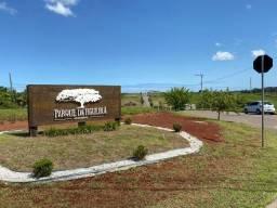 Loteamento Parque da Figueira - Içara