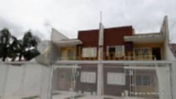 Apartamento para locação de 2 dormitórios em Cachoeirinha