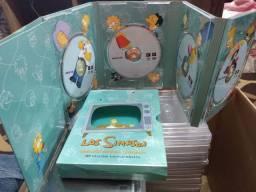 Dvd edição de colecionador LER ANÚNCIO!