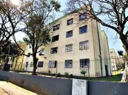 Apartamento para alugar com 3 dormitórios em Rfs, Ponta grossa cod:2070