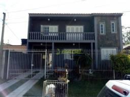Casa com 5 dormitórios à venda, 320 m² por R$ 620.000,00 - Laranjal - Pelotas/RS